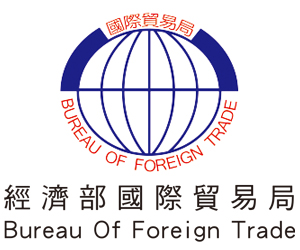 Bureau of Foreign Trade