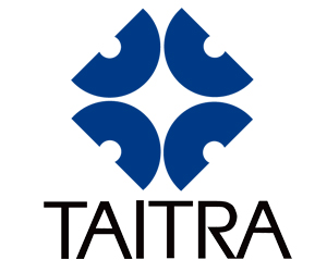 TAITRA Global Trade Source